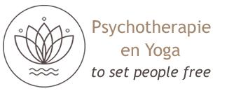 Psychotherapie en Yoga